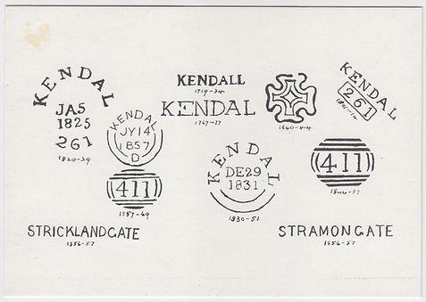 Kendal Gathering 1971 II.jpg
