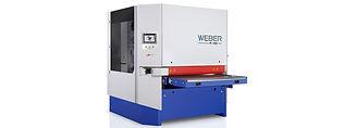 Weber PT 1350.jpg