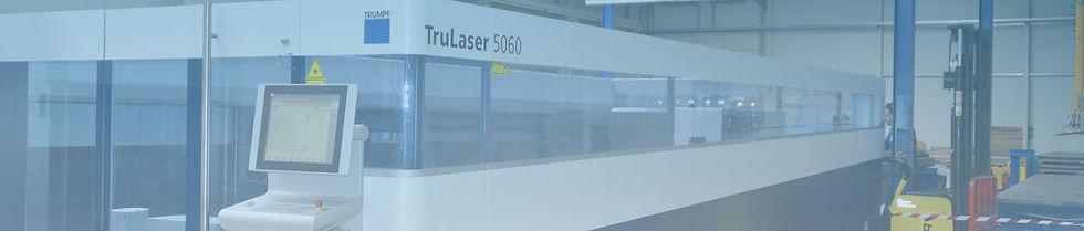 laserT.jpg