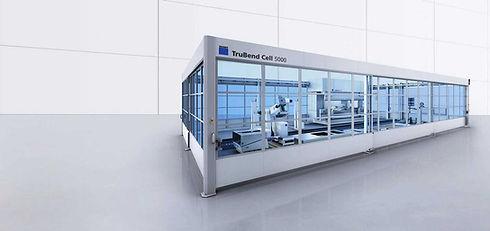 Trumpf-TruBend-Cell-5000.jpg