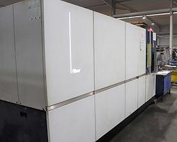 TruLaser-3060-L66.jpg