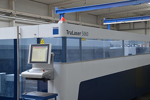 TruLaser-5060-(3).jpg