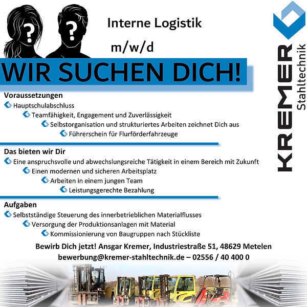 Interne Logistik-1.jpg