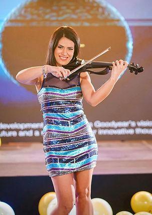 Tanya violin.jpeg