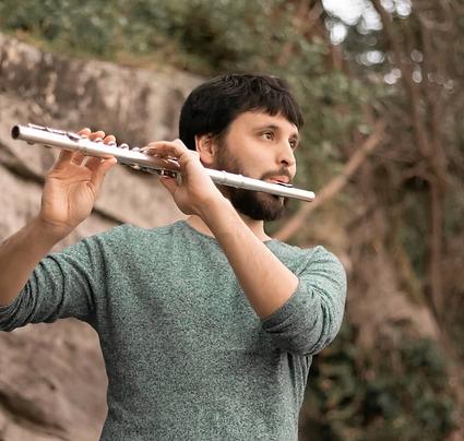 Camilo flute png.png