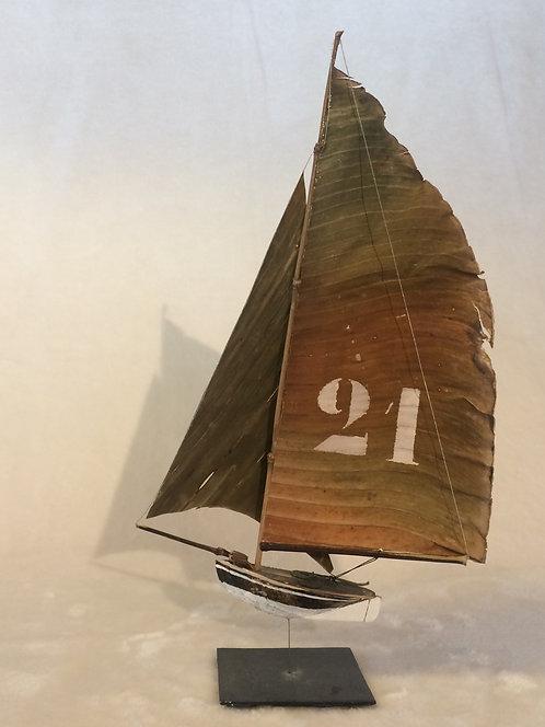 Mouline 21B