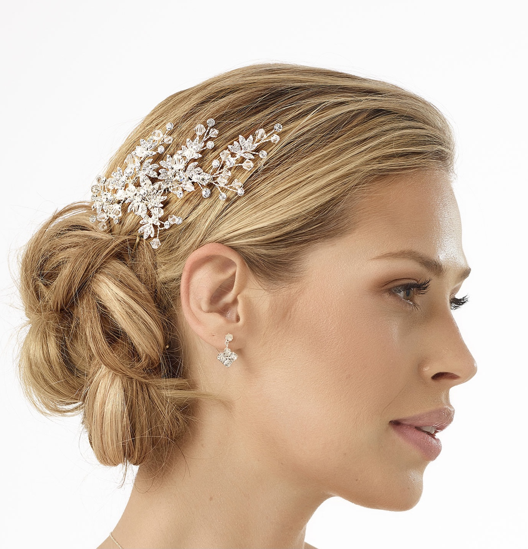 0394 Hair Accessory