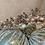 Thumbnail: Pearl Diamanté Princess Tiara
