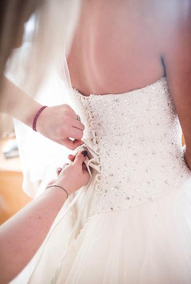 Sussex Wedding Dresses, Hailsham, Eastbourne, Tying The Knot Bridal Boutique