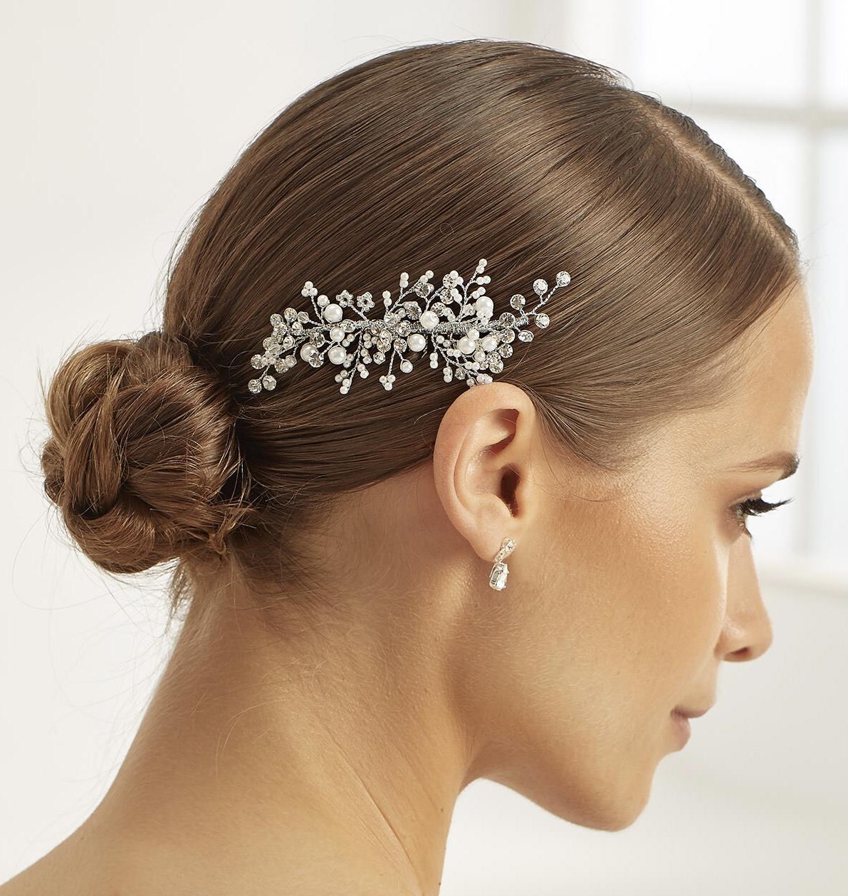 395 Hair Accessory