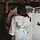Thumbnail: Bride to Be Robe