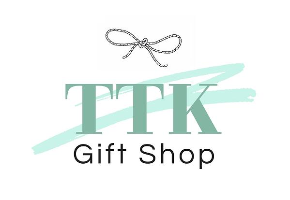 TTK logo .png