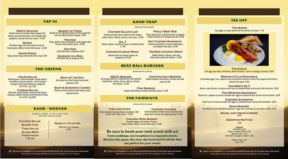 menu2019.png