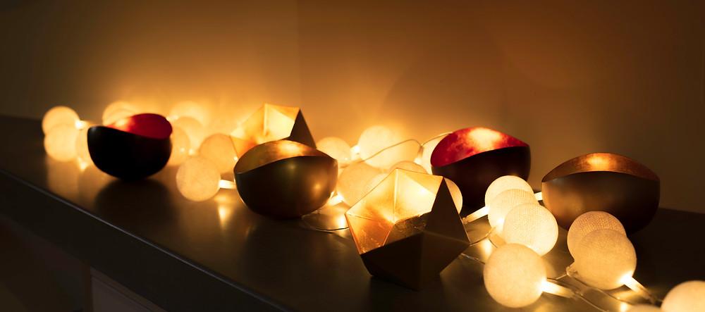 johnny grey christmas lights