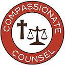 Comp. Counsel.jpg