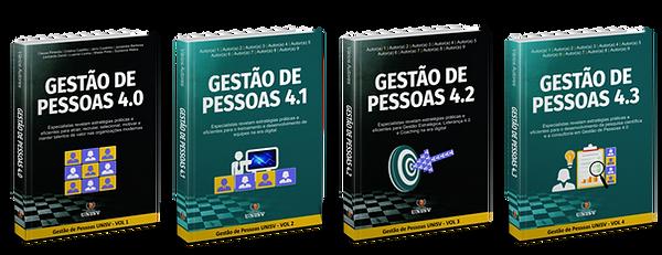 coleção gestão de pessoas 4.0.png