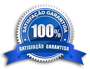 100% de garantia