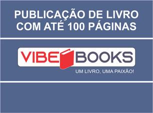 publicação_de_livro_independente_menor_p