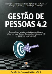 livro RH 4.0.png