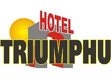 Palestra realizada para equipe do Triunphu Hotel
