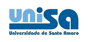 Palestra motivacional realizada para os alunos de administração da UNISA - Universidade de Santo Amaro