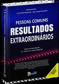 treinamento de vendas livro