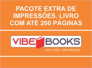 Melhor_editora_impressão_de_livro.png