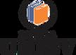 logo Editora UNISV.png