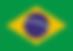 Palestrante no Brasil