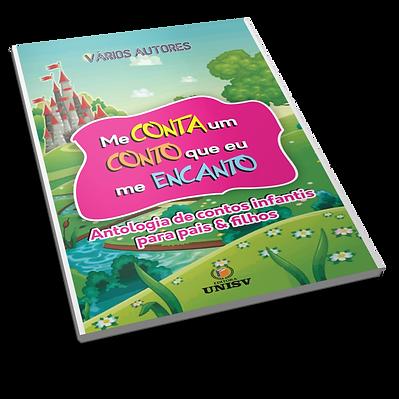 antologia infantil 2020.png