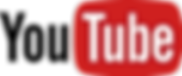 Canal Supervendas Youtube