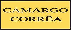 Palestras realizadas para Camargo Corrêa
