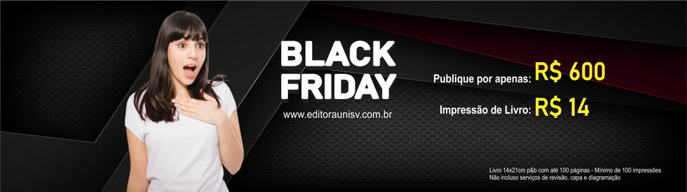 black friday editora unisv.png