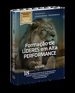 treinamento de vendas e liderança