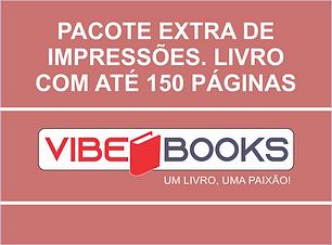 impressão_independente_de_livro_Editora_