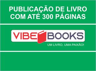 Publicação_de_livro_independente__Vibe_B