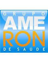 palestras de motivação e vendas realizadas para o Grupo Ameron planos de saúde