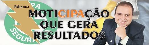 palestrante Jociandre e Humorista Geraldo Magela