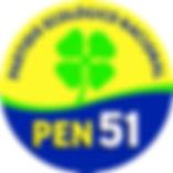 Palestra motivacional para o PEN de Senador Pompeu