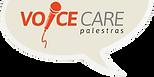 Voice Care Palestrantes