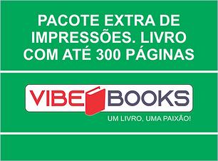 impressão_de_livro_independente__Vibe_Bo