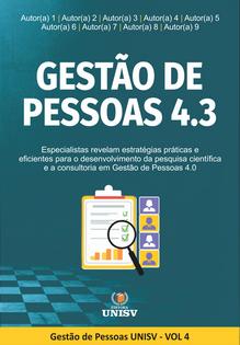 livro_gestao_de_pessoas_4.0