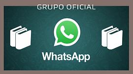 publicar livro grupo whatsapp
