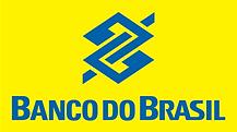 palestra de motivação Banco do Brasil