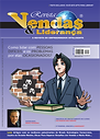 Revista Vendas e Liderança