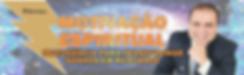 Palestrante Motivacional - O Palestrante que é Show de Vendas