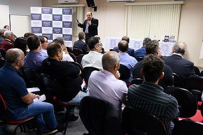 melhor treinamento de vendas do Brasil