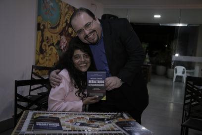 livro_pessoas_comuns_resultados_extraord