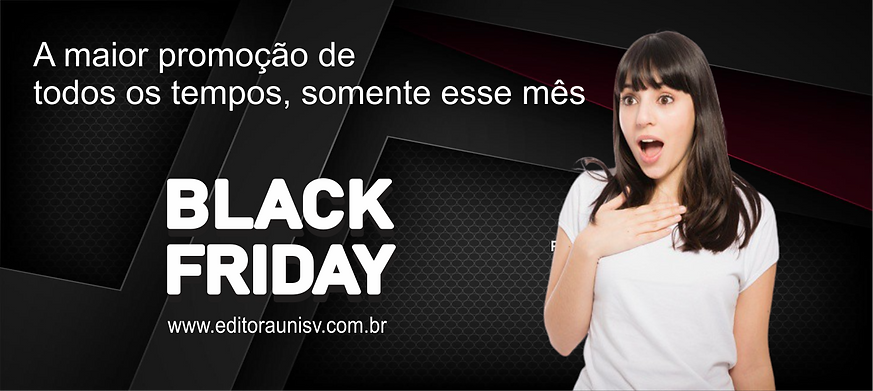 black_friday_editora_unisv_promoção.pn