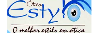 Diversas palestras realizadas para as Óticas Estylo em Senador Pompeu, Milhã e Piquet Carneiro